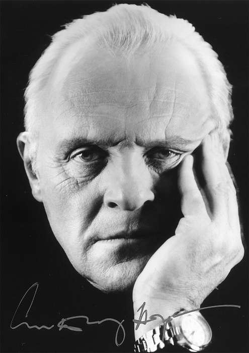 sir anthony hopkins sir phillip anthony hopkins 31 december 1937 in ... Anthony Hopkins