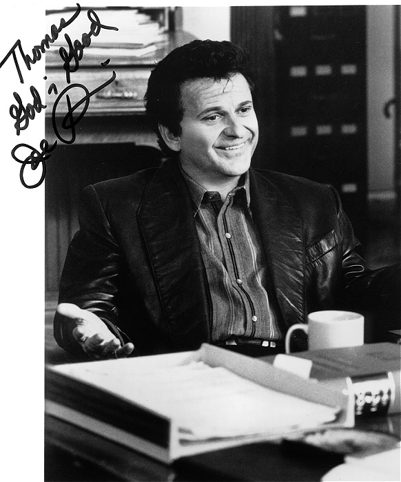 ' ' from the web at 'http://my-autographs.de/images/Joe_Pesci.jpg'