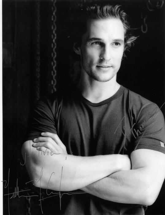 Matthew McConaughey jpg